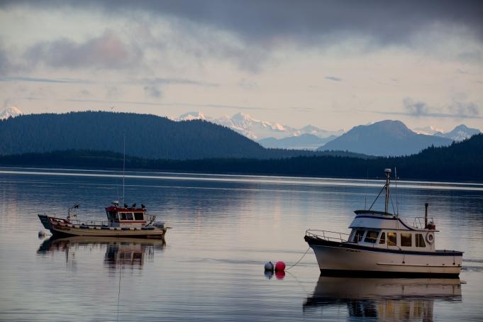 Boats (1)