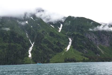 Mountains (1) copy