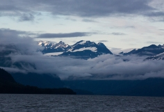 Mountains (5)