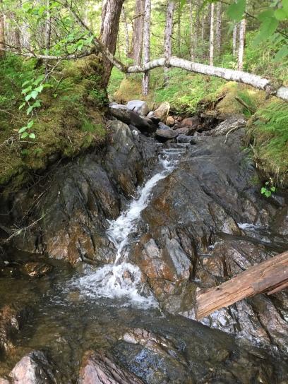 Ravencroft_waterfall