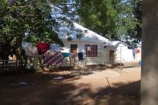 Children's Residence