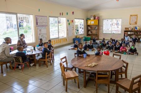 Preschool Classroom (1)
