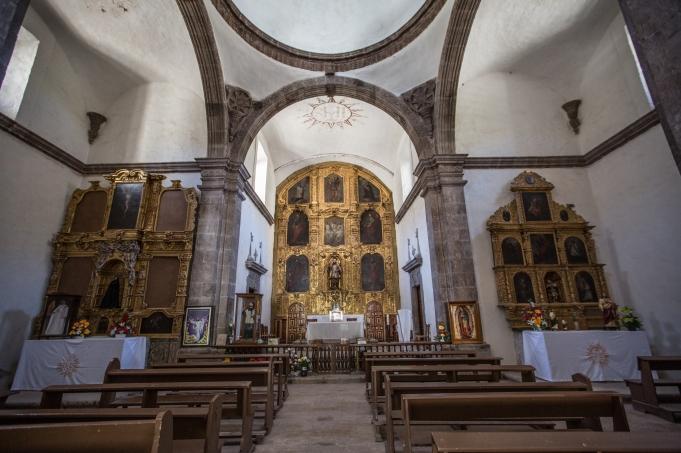 San Javier-10