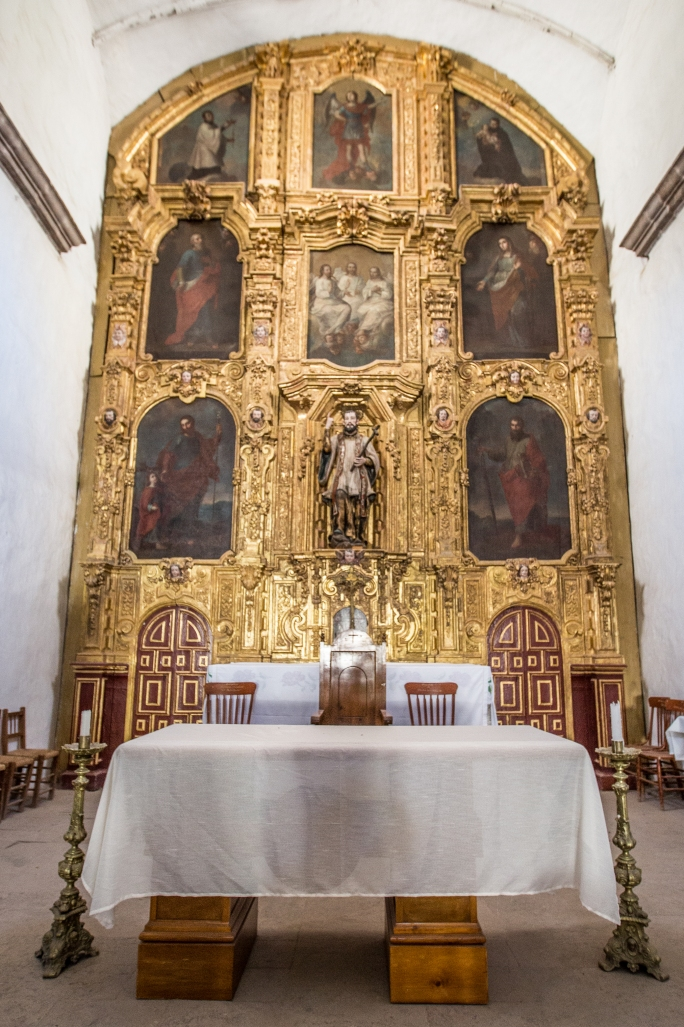 San Javier-12