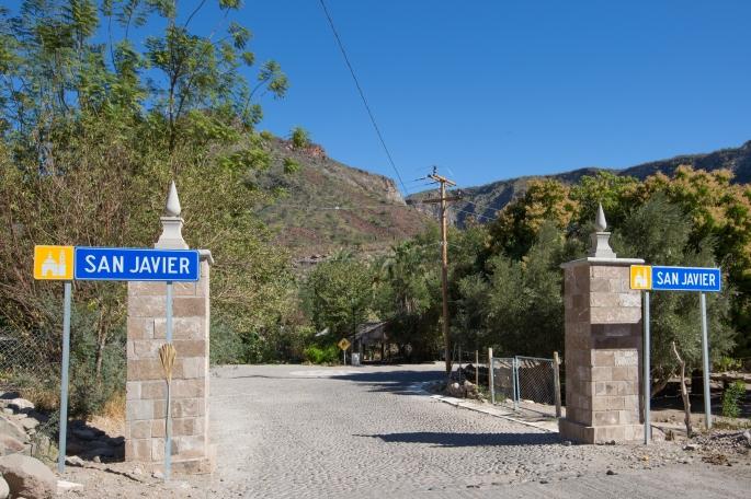 San Javier-6