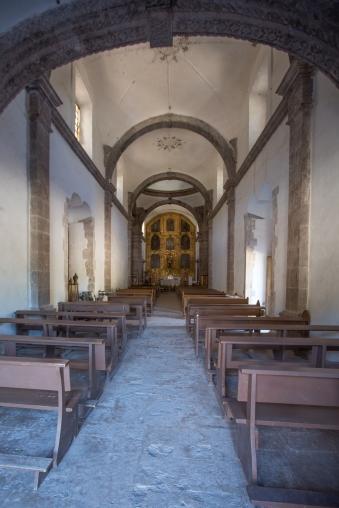 San Javier-9
